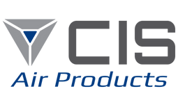 CIS AIR PRODUCTS LOGO v2.png