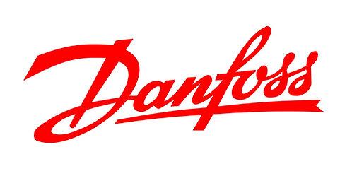 Danfoss - Variable Speed Drives, Soft Starters