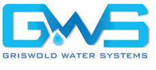 Griswold - Cooling Water Filtration Systems, Nonchemical Water Treatment Systems