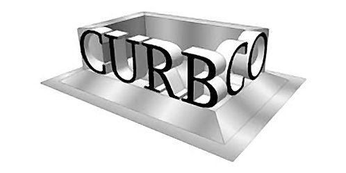 Curbco - Roof Curbs, Adapter Curbs