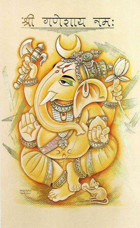 Jyotish - Astrología Védica