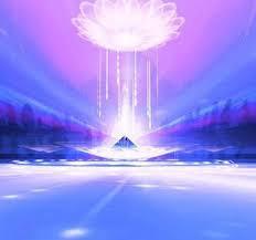 Reiki es una técnica de origen Tibetana, Japonesa o Hindú que funciona canalizando energía universal, de la naturaleza o divina (si crees en Dios) hacia nosotros y hacia otras personas.