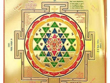 Tránsitos! Astrología Védica.