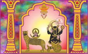 La importancia de Rahu/Ketu en la Astrología Védica.