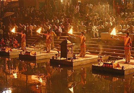 Ganga Dussehra, Shukla Dashami, Tithi del mes de Jyeshta