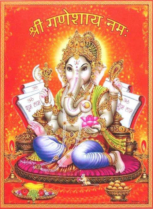 Consulta Jyotish (Astrología Védica)