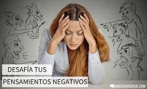 """""""El que puede cambiar su pensamiento, puede cambiar su destino"""" - Stephen Crane"""