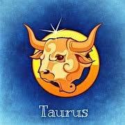 Tauro - Vrishabha Rashi - Astrología Védica -