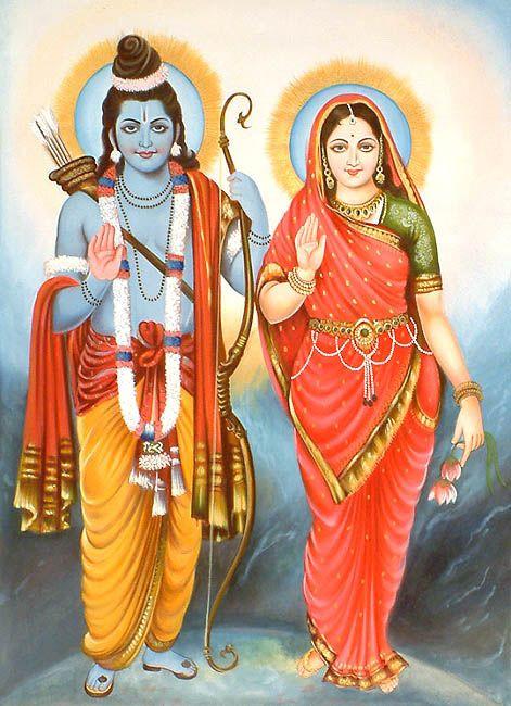 """Nakshatra 7 - Punarvasu - Jyotish, """"Ciencia de la Luz"""""""