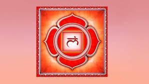 Este chakra rige aspectos vitales como la fortaleza física y la salud.