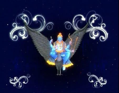 Remedios Shani - Jyotisha Navil Gauri - Astrología Védica