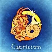 Capricornio - Makara Rashi -