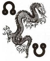 Ketu - Nodos Lunares
