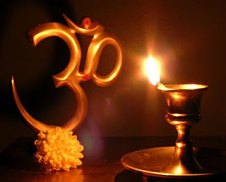 Raja Lakshana Yoga - Astrología Védica - Jyotish Navil Gauri