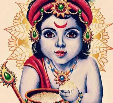 Nakshatra Rohini (4) - Astrología Védica -