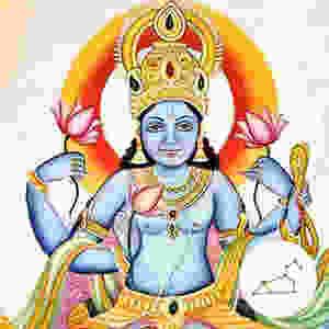 Nakshatra 11 - Purva Phalguni - Jyotish - Barcelona