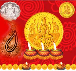 Nakshatra 8- Pushya 3º20'a 16º40' Cáncer