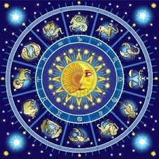 Noticias Planetarias Agosto 2018 - Astrología Védica - Barcelona