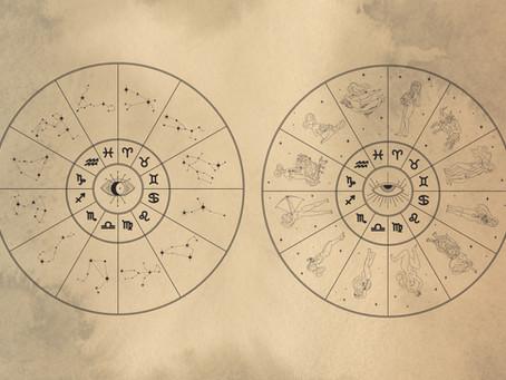El Jyotish o Astrología Védica - Conocimiento que funciona.