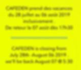 Screen Shot 2019-07-06 at 7.08.58 PM.png