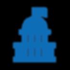BT Trestle Public Sector Oracle ERP