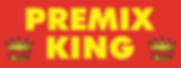 Premix King.PNG