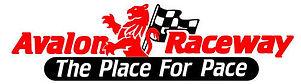 Avalon Speedway.jpg