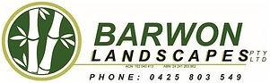 Barwon Landscapes.jpeg