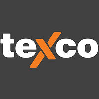 Texco_Logo-01.jpg