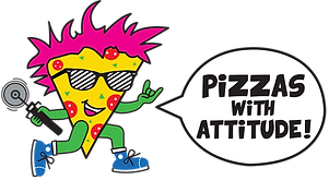 Pizzas with attitude.png