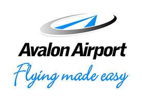 AvalonFlyingEasy WhiteBG.jpg