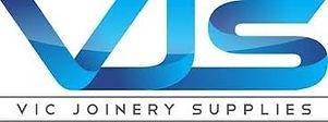 VJS_Logo.jpeg