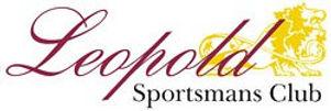 LeopoldSportsmansClubLogo.jpg