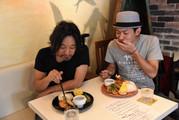 松浦堂Meeting Vol.8