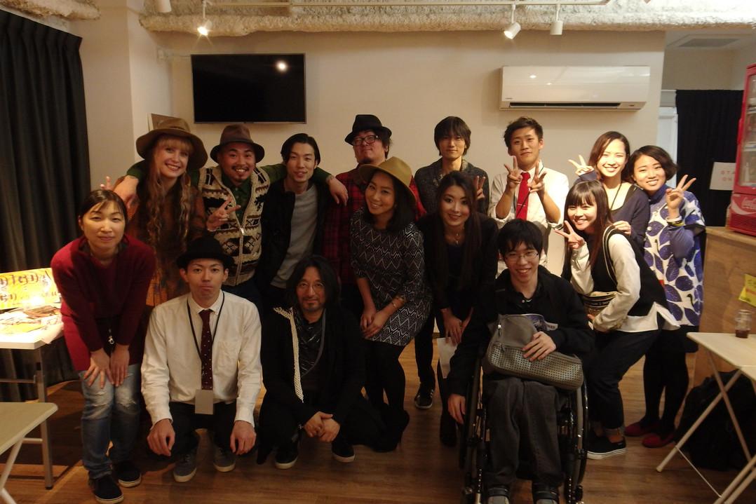 松浦堂Meeting Vol.3