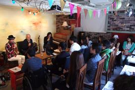 松浦堂Meeting Vol.5