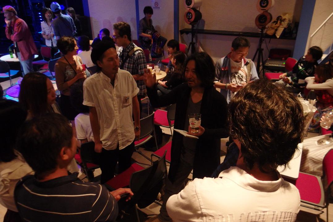 松浦堂Meeting Vol.2