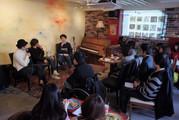 松浦堂Meeting Vol.6