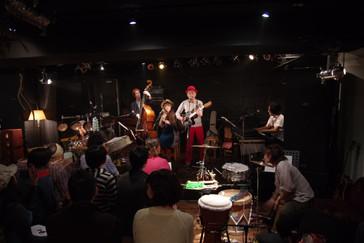 松浦堂Meeting Vol.4