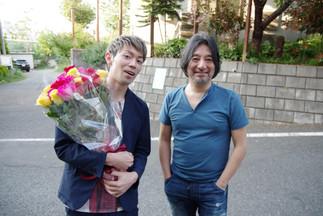 松浦堂Meeting Vol.7