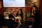 松浦堂Meeting Vol.10