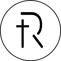 Redeemed_logo.png