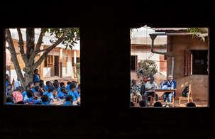 Benin_16.jpg