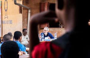Benin_17.jpg