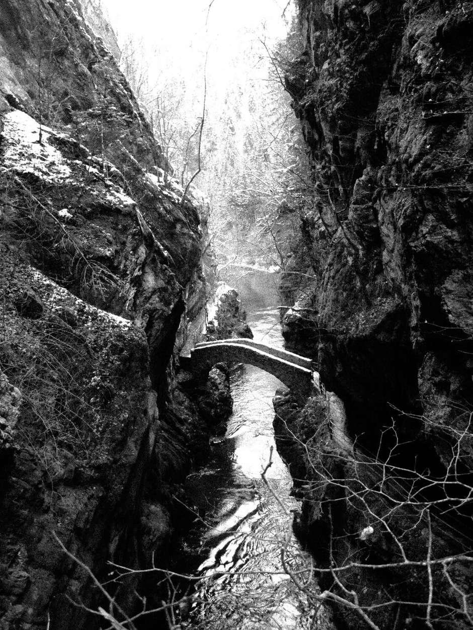 Pont de Brot