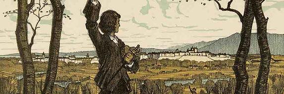 Vie de Rousseau copie.jpg