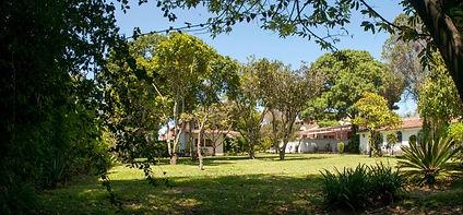 casa santa lucia (5).jpg