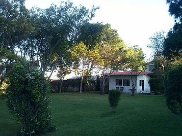 casa santa lucia (3).jpg