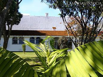 casa santa lucia (1).jpg
