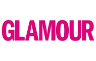Glamour%20Logo_edited.png